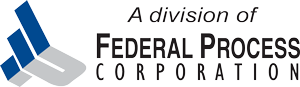 A Division of Federal Process Corporation
